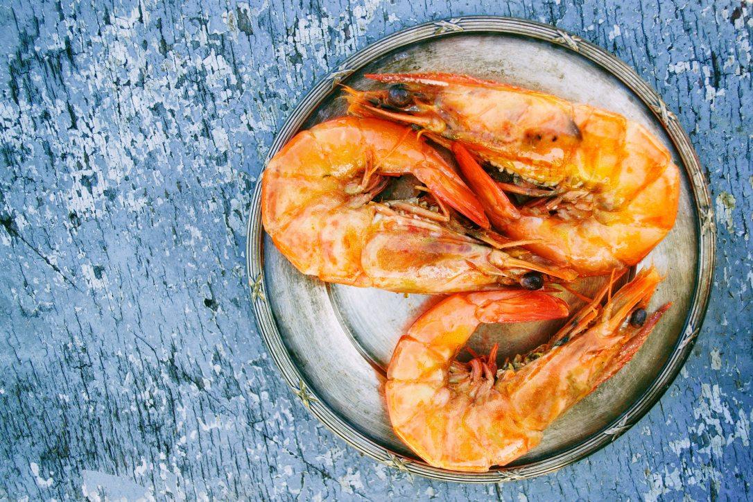 cooked-crustacean-cuisine-725992