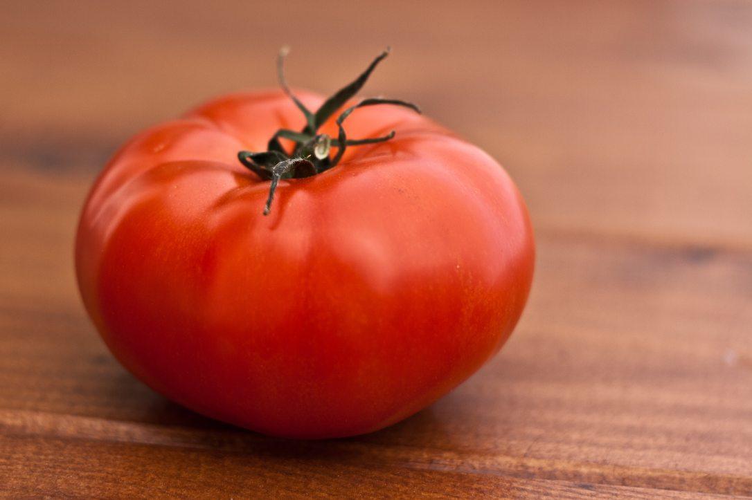 food-tomato-vegetable-5617