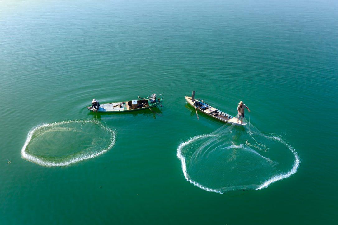 aqua-boat-boats-2150304
