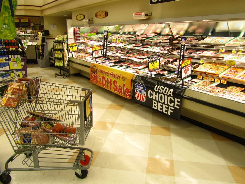 market-grocery-food-shop-store-wallpaper-preview